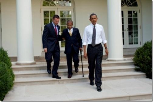 obama-afterbeers