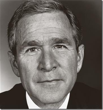 bush-oral-history-0902-02