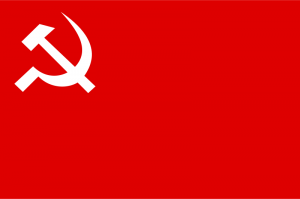 800px-flag_of_the_communist_party_of_nepal_unified_marxist-leninistsvg